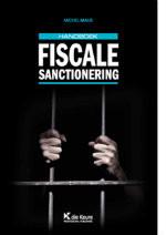 2015 - Fiscale sanctionering