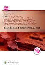 Handboek Personenbelasting